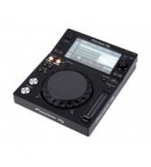 Reproductores DJ USB