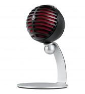 Micrófonos especiales