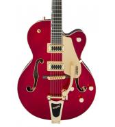 Guitarras Hollowbody