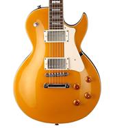Guitarras de formato Single Cut