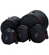 Estuches y bolsos de percusión