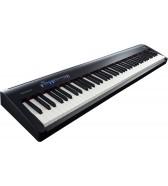 Pianos Digitales Portátiles