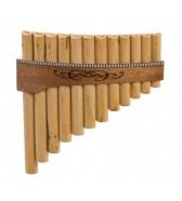 Flauta PAN