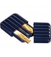 Otros accesorios para instrumentos de viento